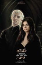l'amour de ma vie (Draco Malfoy FF) by lola_Tonhauser