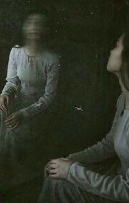 Bellatrix fanfiction tochter ist hermine LF Bellatrix