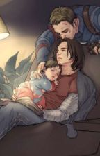 Stucky's daughter 🖤✌🏻 by justx_me01