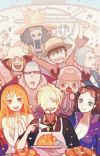 watching one piece [raps , ships , batallas , imagenes , amv, etc] cover