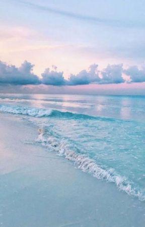 drown and dwell || suayeon by Sadlifegang