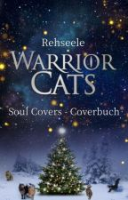 Soul Covers - Coverbuch by Rehseele