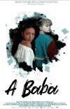 A Babá || Beauany  cover