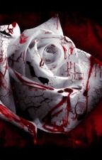 Blutiges Geheimnis by sina_33333