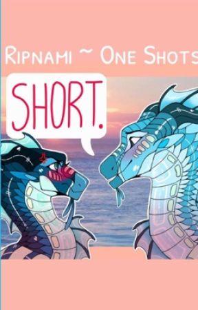 Ripnami ~ One Shots by Kattins_Lover