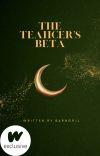 The Teacher's Beta cover