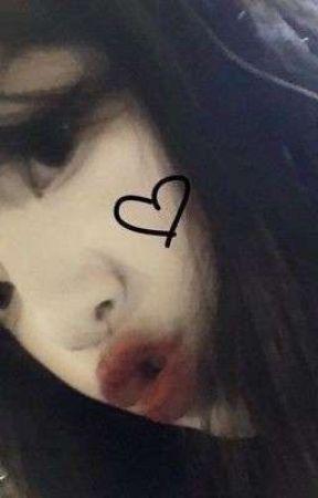 ¡no soy una niña! › nahyun. by nayluck