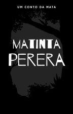Matinta Perera by Eduusc
