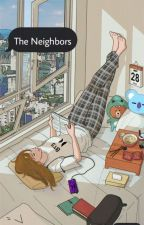 The Neighbors || BTS Fanfic by Sailor-Moon_1