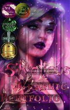 Silvaticus GRAPIC PORTFOLIO by LadyLightSword