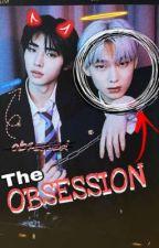 Obsession [PART 1] by ilykimddeonu