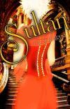 El sultán (Todobakufem)  cover
