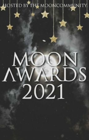 Moon Awards | [OPEN/JUDGING] by MoonCommunity