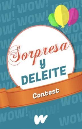 Sorpresa y Deleite by AmbassadorsES