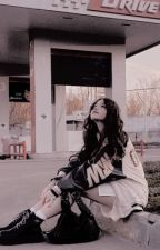 𝙣𝙤 𝙩𝙞𝙢𝙚 𝙩𝙤 𝙬𝙖𝙨𝙩𝙚  | tommyinnit  by 1-800-AYVILO