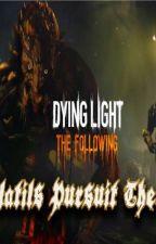 volatile sanity by Nightfighter45