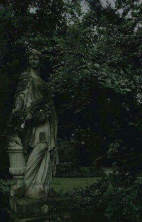 ↝ HOSTELLE ━━━ plotshop. by -scodelarioxsoul