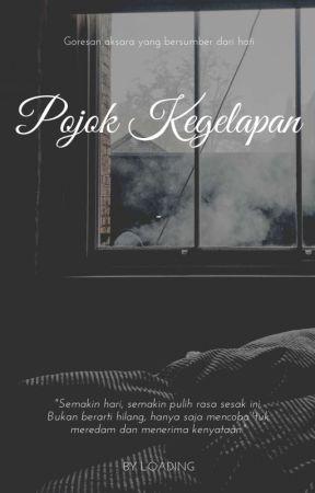 Tanpa Judul (Kumpulan Puisi) by GuratanRindu