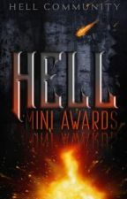 Hell Mini Awards by The_Hell_Community