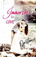 Immersed In Love❤ by oerstance