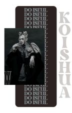 𝐈𝐍𝐕𝐈𝐂𝐓𝐀 [enhypen 8th member] by veralicious127