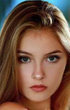 الفتاة ذات الوجه الجميل by Reza_sama