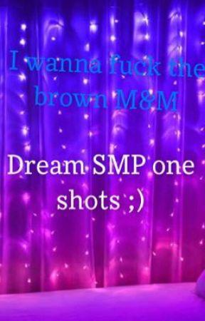 One shots: Dream SMP by sukishail