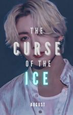 The Curse of the Ice by gukkie_jimin