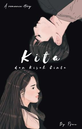 KITA by PfAu__