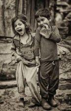 Biz FAKİRİZ !.. by AYBUKESAH
