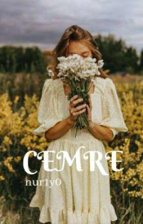 CEMRE by nur1y0