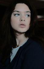 Hiraeth  ↠ Miguel Diaz by poseyfilms