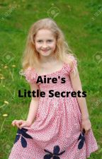 Aire's Little Secrets by aw-100