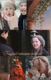 """""""Tagical romance and all?"""" 