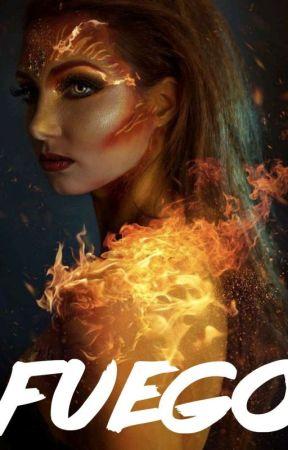 Fuego by Meli_0506
