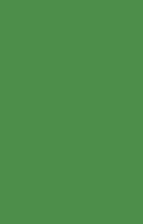 The Suga Hill Gals. by intentiveartistry