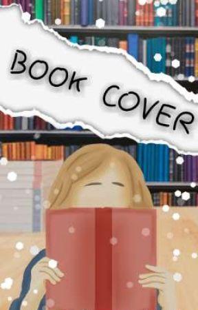 Book Cover-Open by crishiana123
