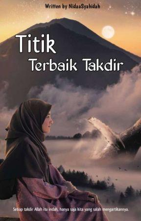 Superior Class by NidaaSyahidah