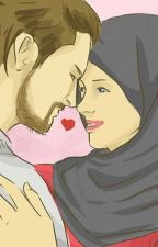 Dua For Strong Bond between Husband & Wife +91-8290447022 by MolanaArshadKhan