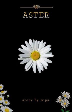 NESYA by aindry_