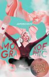 Monroe Graphic | AÇIK cover