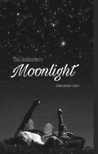 Moonlight s.stan by thollandsuckerr