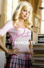 [OPEN] Read For Read Club  by itskess