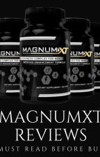 Magnumxt Unbelievable Effects (Must Read Before Buy) by tonynoonez