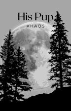 Klaus Mikaelson SMUT Story by ThatAussieGamerChick