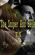 The Sniper And Belle   T.S by HidaaAld