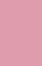 BURNING DESIRE, piper mclean by -sophh
