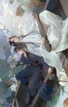 海誓山盟 - 𝓦𝓪𝓷𝓰𝔁𝓲𝓪𝓷  cover