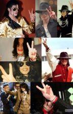 Michael Jackson: Book Of Pranks 2 💥🤣 by MoonWalkerFan1998