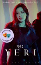 YERI | 𝐉𝐚𝐧𝐠 𝐇𝐚𝐧𝐬𝐞𝐨𝐤 | (Vincenzo K-Drama) by AthenaZephyrrr